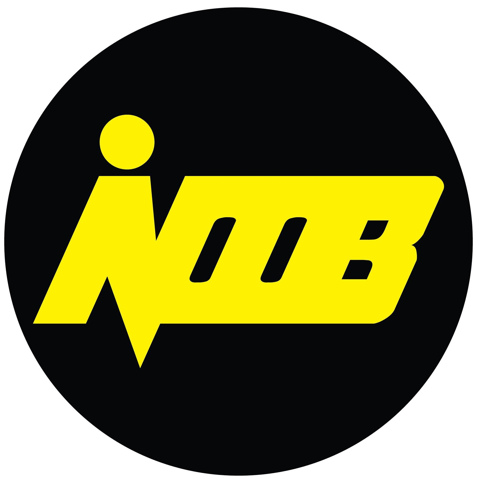 The iNoob Project